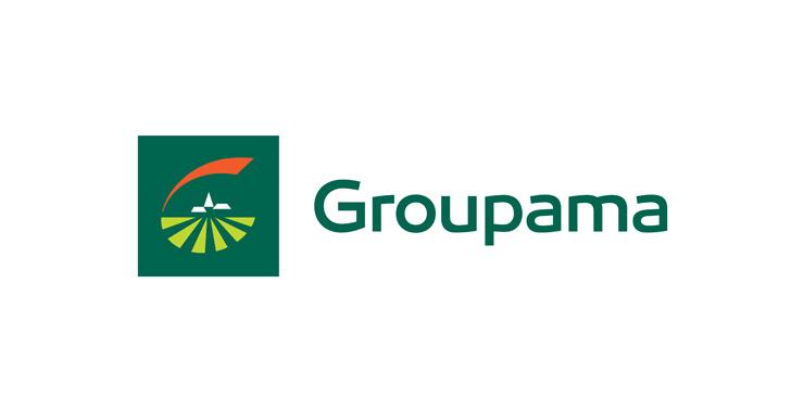 Groupama Sigorta'dan video ekspertiz uygulaması