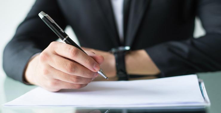 SEDDK, kâr dağıtımına ilişkin sektör duyurusunu yayınladı