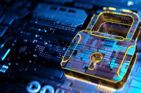 Şirketiniz için 3 siber güvenlik önlemini aksatmayın