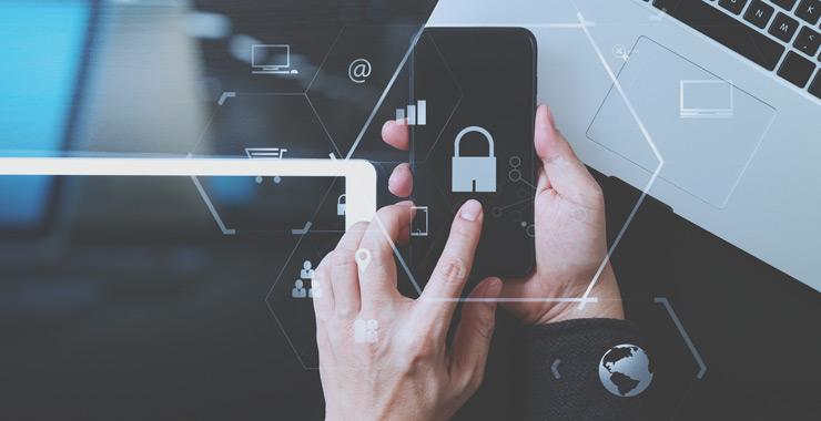 KOBİ'ler için 10 adımlık siber güvenlik yol haritası