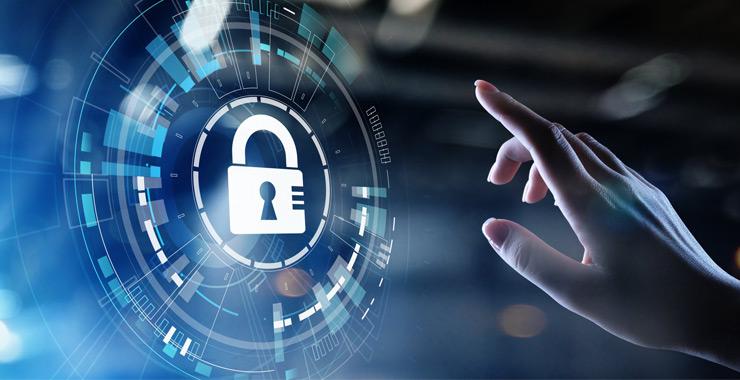 Dosyasız kötü amaçlı yazılım saldırıları %900 arttı