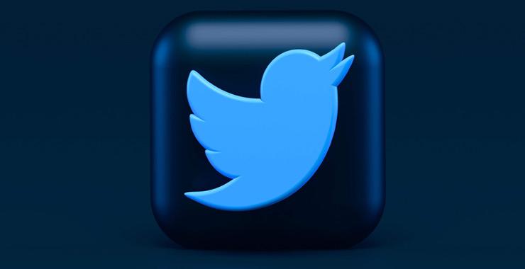 7 adımda Twitter'da güvenlik