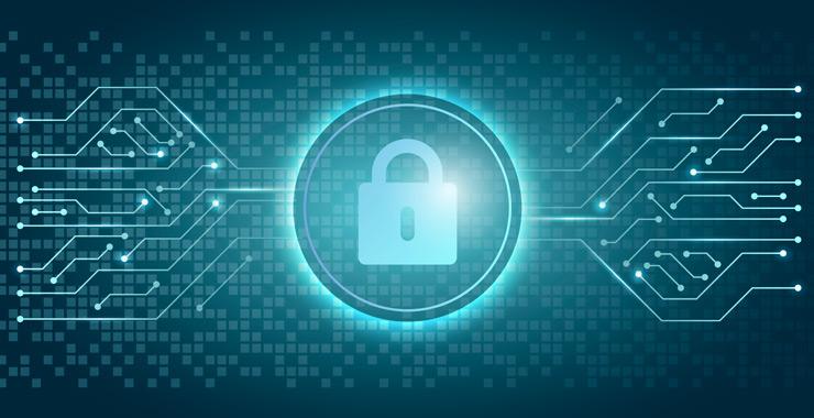 Siber saldırılara karşı daima korunmanın 6 etkili yolu
