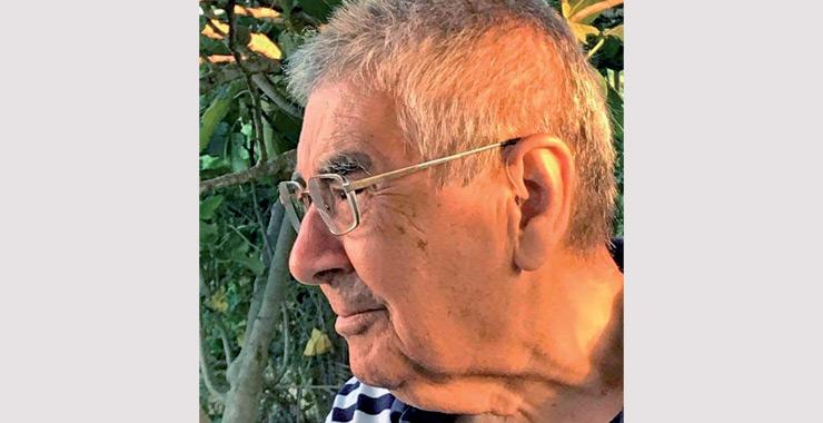 Rutubetli bir bodrumdan yönetici koltuğuna: Sigortayla geçen 77 sene