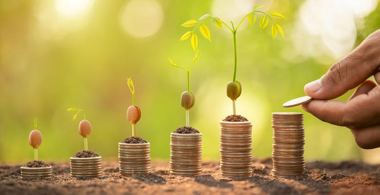 BES'te toplam fon büyüklüğü 160 milyar lirayı aştı