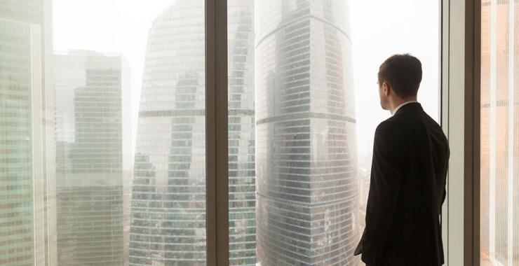 CEO'lar 2022'ye kadar normale dönüş beklemiyor