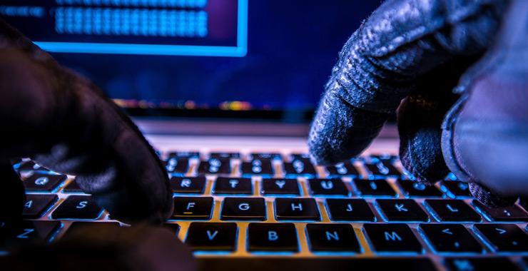 Hackerların eğitim aşkı siber saldırıları artırıyor
