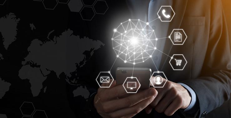 Insurtech yatırımları 2021'in ilk çeyreğinde rekor kırdı