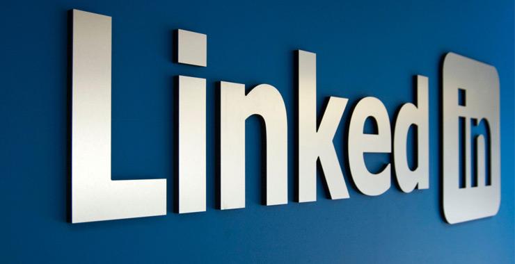 Veri ihlali ardından Linkedin temalı dolandırıcılık e-postaları artış gösterdi