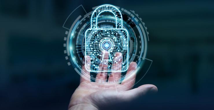 Geniş çaplı 'tüketici araştırması' sonuçlandı: Tüketici güvende olmak istiyor
