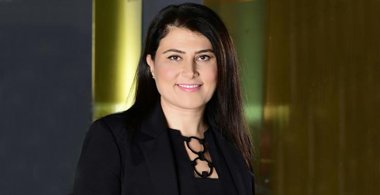 Allianz Hayat Sigortaları ve Bireysel Emeklilik'e üst düzey atama