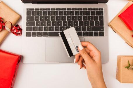 Anneler Günü alışverişlerinde online işlemler %127 arttı