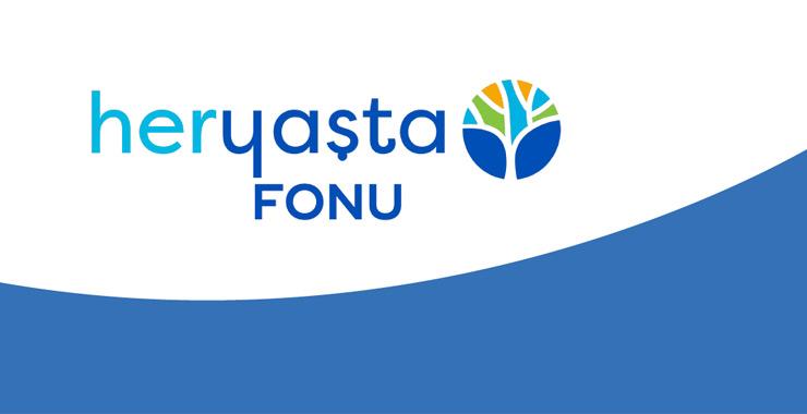 """AvivaSA, yaşlanma alanındaki projeleri """"Her Yaşta Fonu"""" ile destekleyecek"""