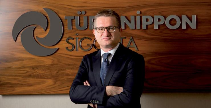 Türk Nippon Sigorta yenilenen konut poliçesi ile memnuniyeti amaçlıyor