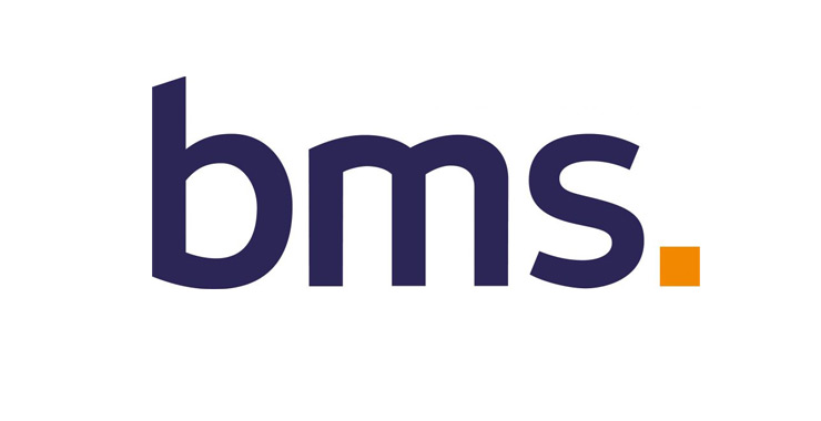 İngiliz sigorta ve reasürans şirketi BMS Türkiye'de faaliyete geçiyor