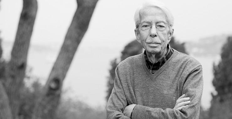 Sektörün değerli isimlerinden Eşber Erülgen hayatını kaybetti