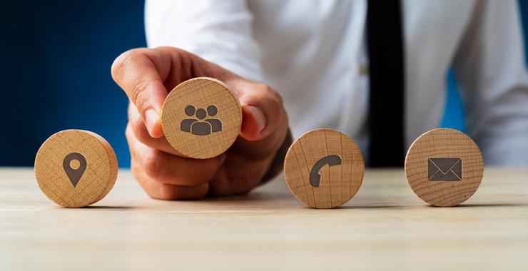 Acentelere müşteri memnuniyetini artıracak 5 öneri