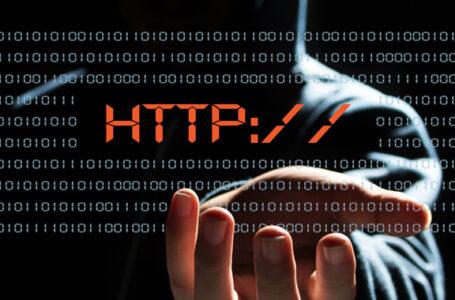 Şirketlere Google URL'leri üzerinden saldırılıyor