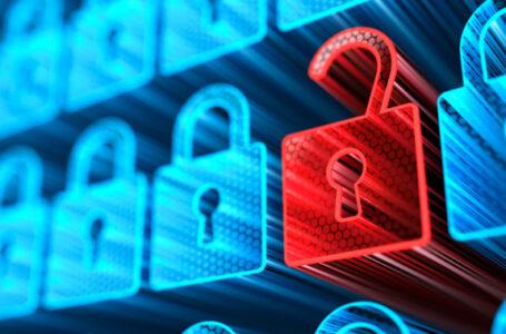 KOBİ'ler için web sitesi saldırılarından korunmanın 7 etkili yolu