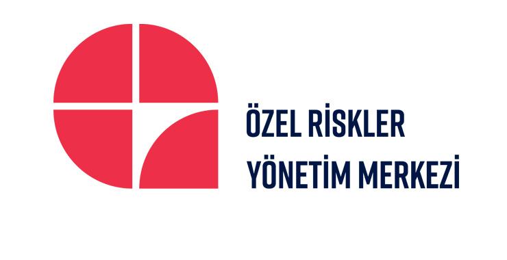 ORYM, Özel Riskler Yönetim Merkezi adını alarak tüzel kişiliğe kavuşturuldu