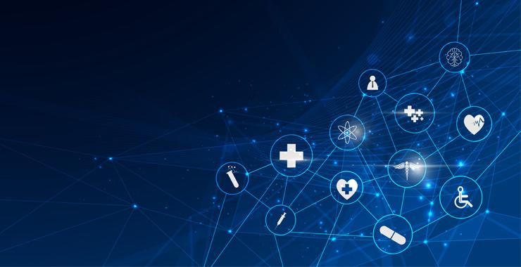 SFS, yeni nesil sağlık sigortacılığını başlatıyor