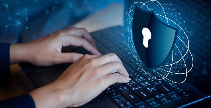 Siber casusluk grubunun öncelikli hedefi oteller
