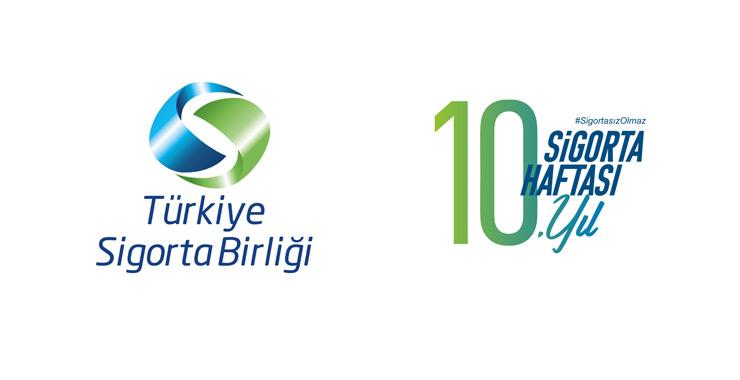 TSB, Sigorta Haftası'nın 10. yılını alanında uzman kişilerin katılacağı paneller ile kutlayacak