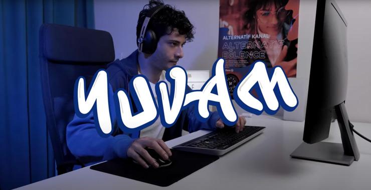 Allianz Türkiye ve Allianz Motto Müzik, gençlere sigortanın önemini müzikle anlatıyor