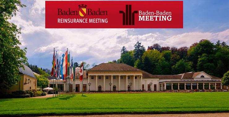 Baden-Baden 2021 buluşması Ekim ayında yüz yüze yapılacak