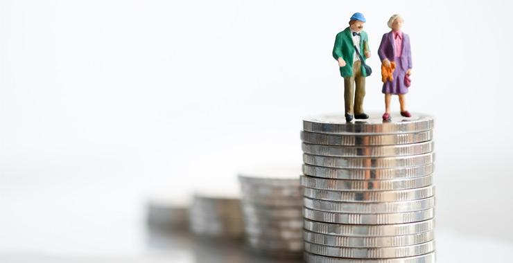 BES fon büyüklüğü Mayıs sonunda 170 milyar lirayı aştı