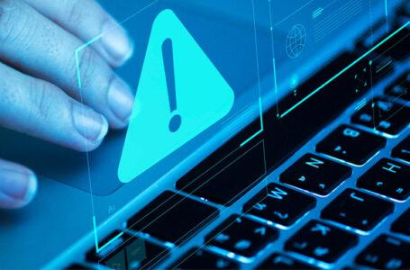 Fidye yazılımı saldırılarının şirketlere maliyeti %43 arttı