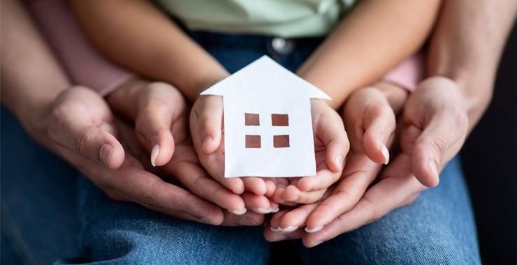 Evinizin depreme dayanıklı olup olmadığını anlamanız için 7 ipucu