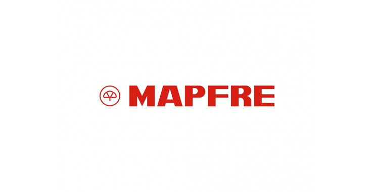 Mapfre Sigorta İş'te Eşit Kadın Sertifikası'nı almaya hak kazandı