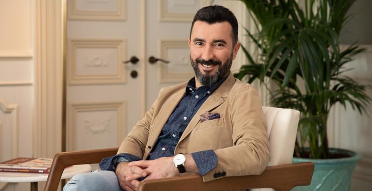 Ray Sigorta bir kez daha Türkiye'nin En Değerli 100 Markası arasında