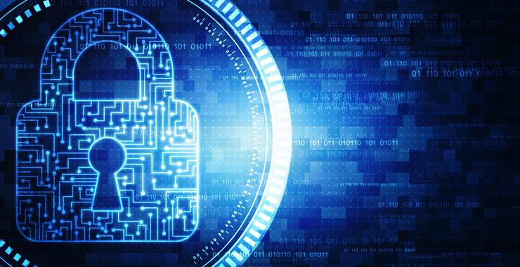 Şifre saldırılarından korunmak için 5 önemli adım
