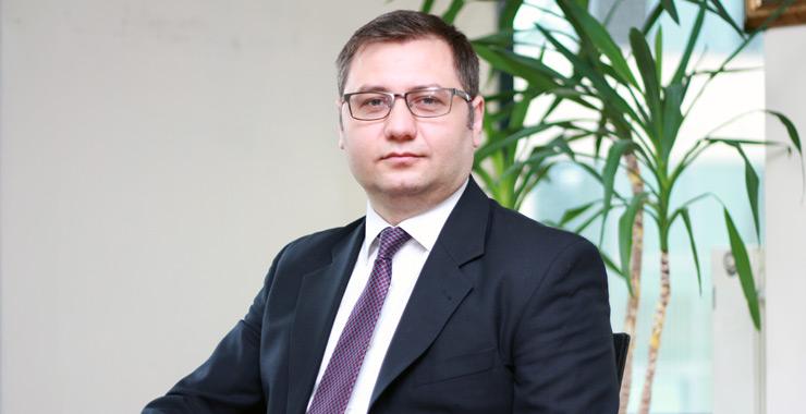 Türkiye Sigorta'dan yat sigortası güvencesi