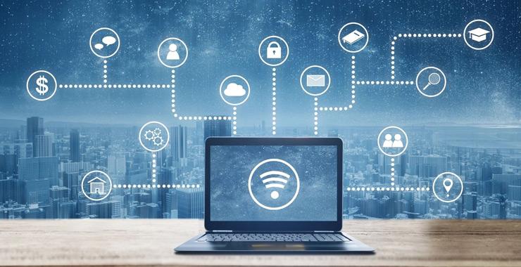 Wi-Fi ağlarındaki en yaygın 6 tehlikenin farkında mısınız?