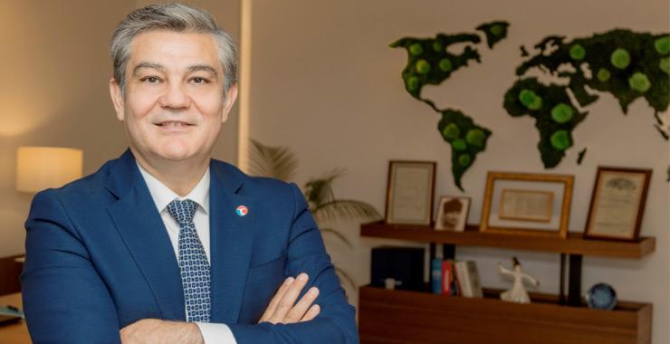Türkiye Sigorta ikinci çeyrekte de teknik kârlılığını artırdı