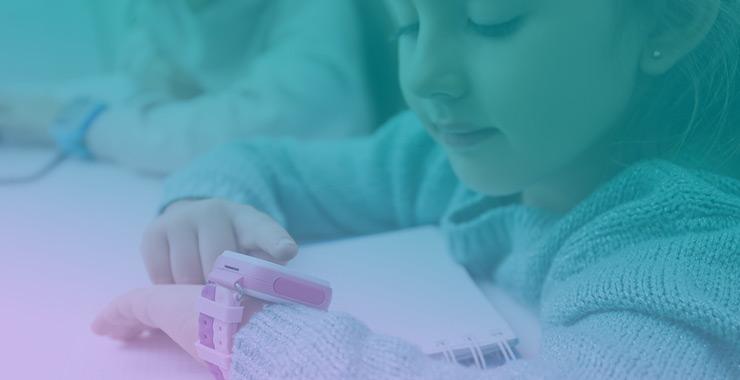 Çocuğunuza akıllı saat seçerken dikkat etmeniz gerekenler