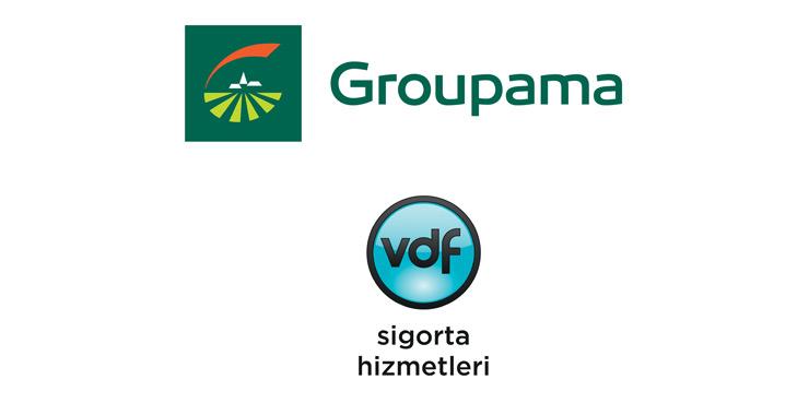 Groupama Sigorta, SEAT'ı marka kasko ürünlerine ekledi