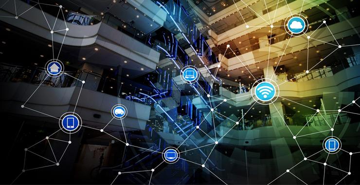 Ev ve ofislerde IoT cihazları bir haftada 12 binden fazla siber saldırıya maruz kaldı