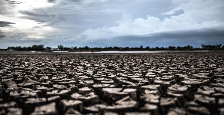 2020'de doğal afetlerin faturası 190 milyar dolar