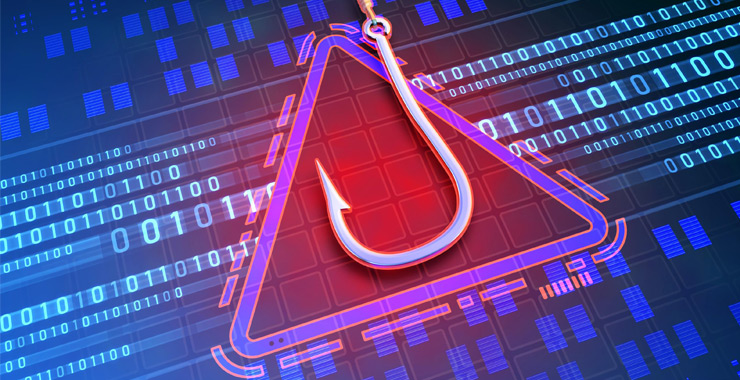 Online platformlarda verileri korumanın 5 yolu