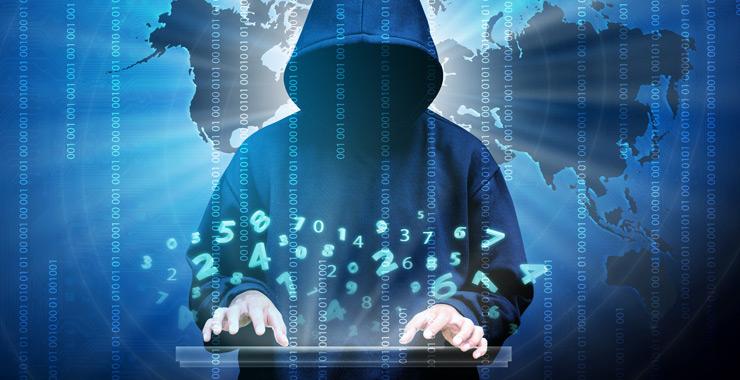 Bayramlaştığınız kişi siber suçlu olabilir