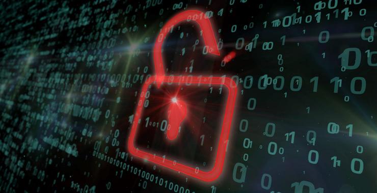 Türkiye'de 2021'in ilk yarısında 288 bini aşkın siber saldırı gerçekleşti
