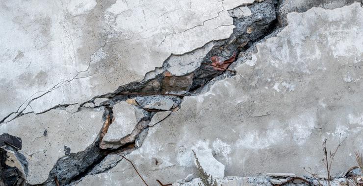 '99 depreminden beri geçen 22 sene sonunda sigortalılık oranı %58