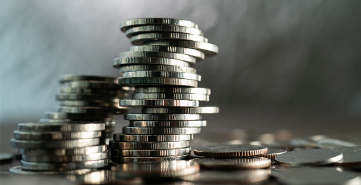 BES'te toplam fon 171.7 milyar lira oldu