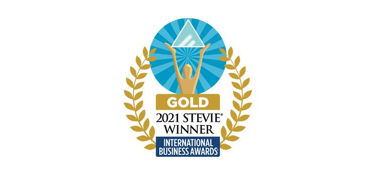 Stevie Awards'tan MetLife'a altın ödül