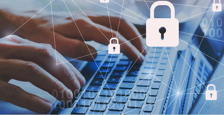 Kötü amaçlı yazılımların %91,5'i şifreli bağlantılar yoluyla yayıldı