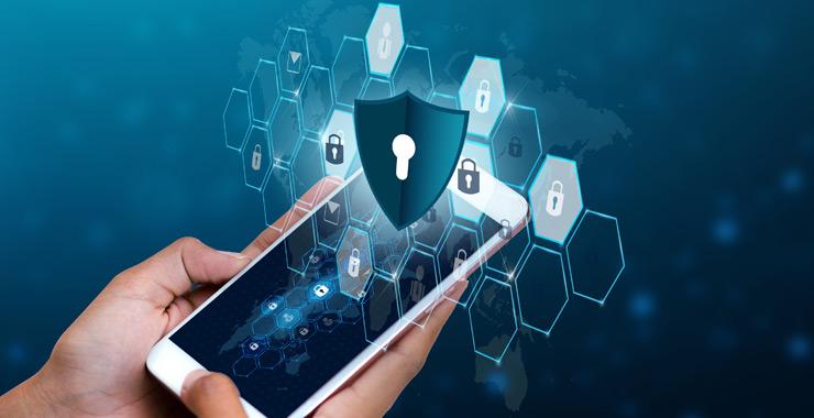 Mobil cihazları hedefleyen 5 siber saldırı tekniği